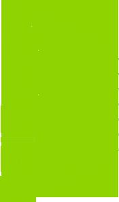 logospin2